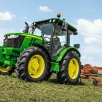 trattori-macchine-agricole