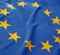 validità-patentino-europa