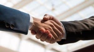 accordo-firma-protocollo-intesa