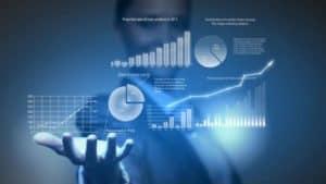 banca-dati-verifiche-periodiche-inail