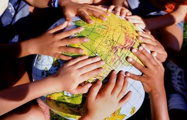 bando-aics-cooperazione-allo-sviluppo-sostenibile-2019-2020