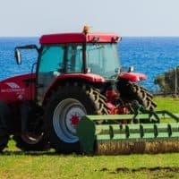 corso-patentino-trattore