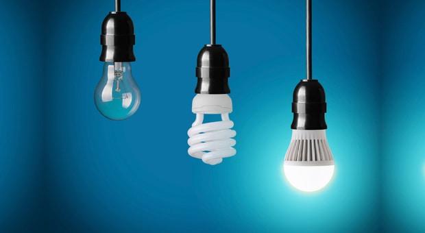 illuminazione-ecodesign-regolamenti-ue-2019-2020