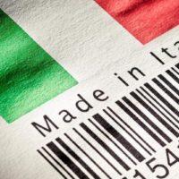made-in-italy-regolamento-europeo-etichetta-alimenti-regolamento-ue-775-2018