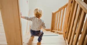 infortuni-sicurezza-domestica-oggetti-sicurezza-in-casa