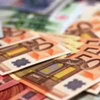 Fondo per il reddito di ultima istanza a favore dei lavoratori danneggiati dal virus COVID-19