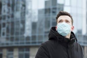 coronavirus-misure-contenimento-contagio-4-marzo-2020-governo-conte