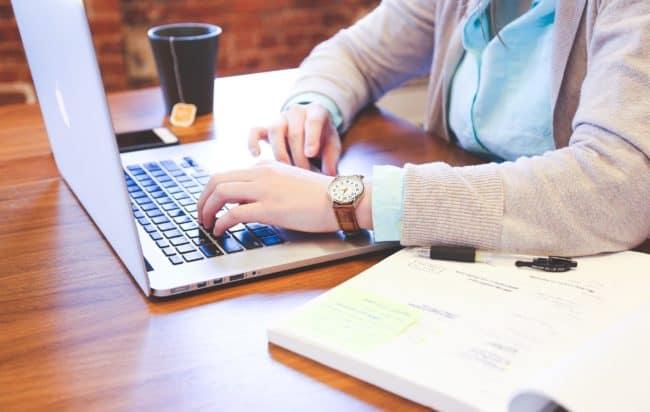 corsi-formazione-online