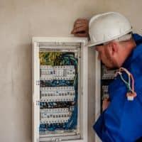 elettricista-abilitato