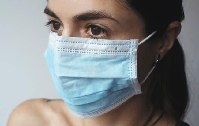 mascherina-chirurgica-dpi