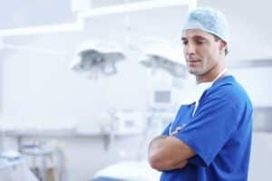 medico-covid-19-infortunio-sul-lavoro-in-itinere