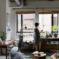 prevenzione-contagio-luoghi-chiusi-casa-lavoro