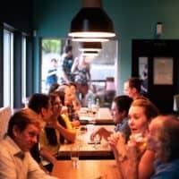 riapertura-ristoranti-bar-coronavirus-covid-19