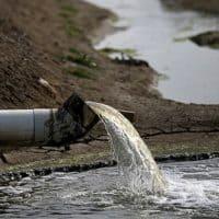 rinnovo-autorizzazione-scarico-acque-reflue