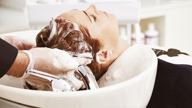 sicurezza-parrucchiere-estetista-coronavirus