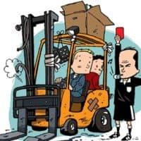 uso-attrezzature-da-lavoro-obbligo-formazione
