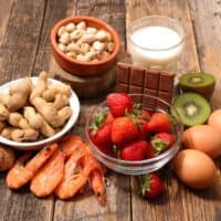allergeni-alimentari
