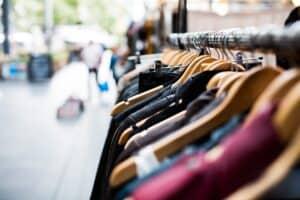linne-guida-coronavirus-negozi-centri-commerciali-mercati