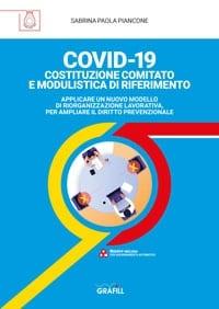 costituzione-comitato-covid-19