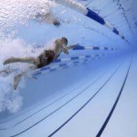 linee-guida-sicurezza-piscine-coronavirus