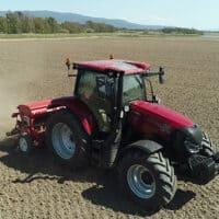 bando-isi-agricoltura-2019-2020