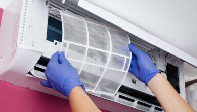 Covid-19-impianti-di-climatizzazione