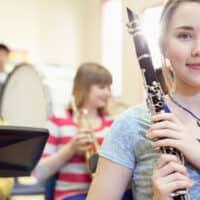 prevenzione-misure-sicurezza-coivd-19-liceo-musicale