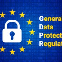 GDPR - Privacy e data security