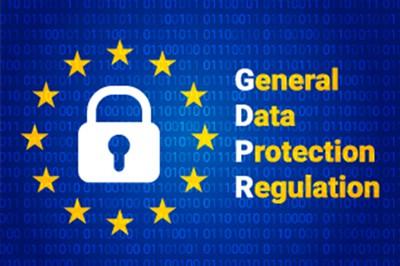 GDPR - Privacy e data security