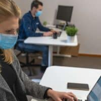 Covid-ambienti-lavoro