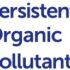 Inquinanti organici persistenti, dalla UE arriva il nuovo regolamento