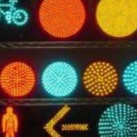 semafori smart